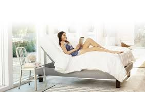 tempurpedic Electric Adjustable Bed temperpedic electric medical temper tempur pedic mattresses